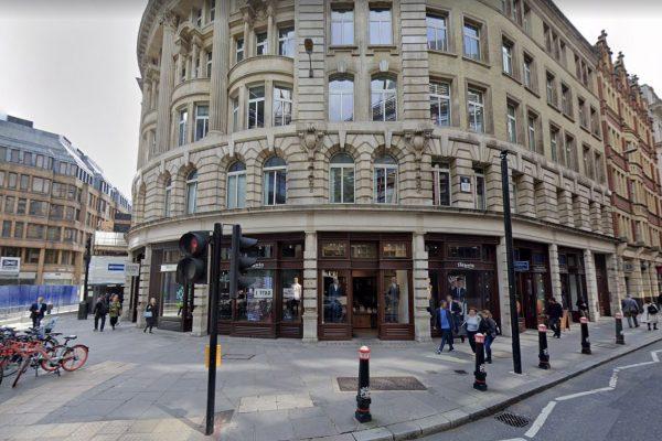 City-of-London-Eldon-Street-featured