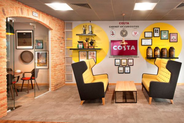 Costa-Roastery-&-Headquarters-featured