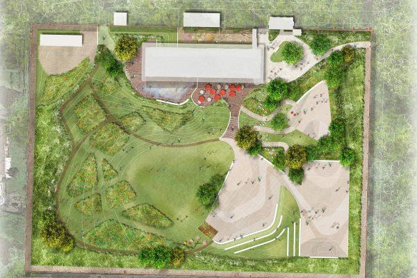 RAC-Family-Facility-Landscape-Masterplan__ScaleWidthWzEyMDBd