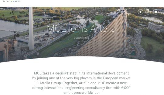 MOE_acquisition