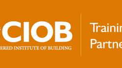 CIOB Training Partnership