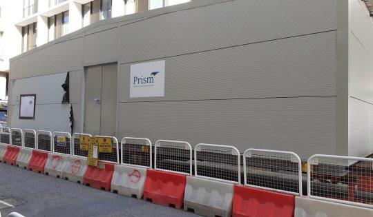 Plantroom1
