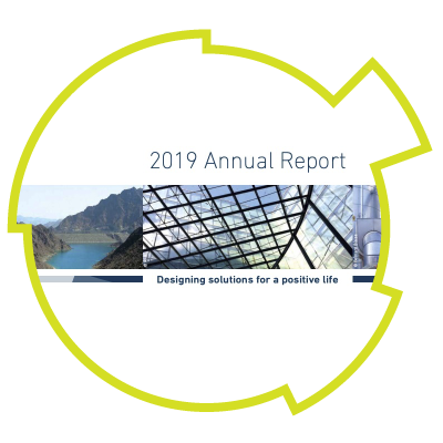 download annual report 2019