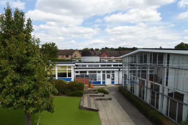 HCC Parkside-Primary