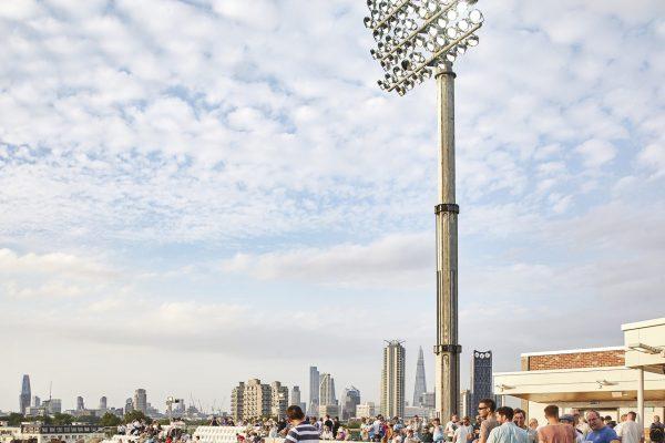 SM Rolfe Judd The Oval ODT 1st July ©HuftonCrow 017