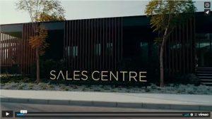 Marketing Pavilion video capture